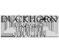 Client_logo_LP_3.png