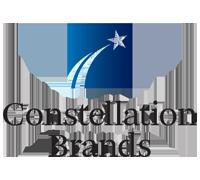 Client_logo_LP_4.png