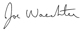 Joe-Waechter-WineDirect-CEO-1