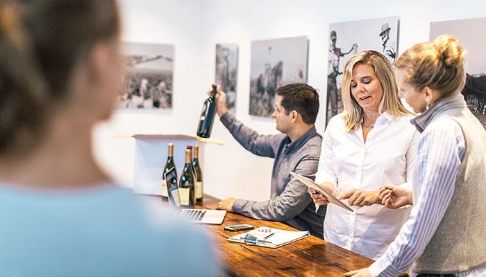 KimCarroll.com- WineDirect-20 - NEW.jpg