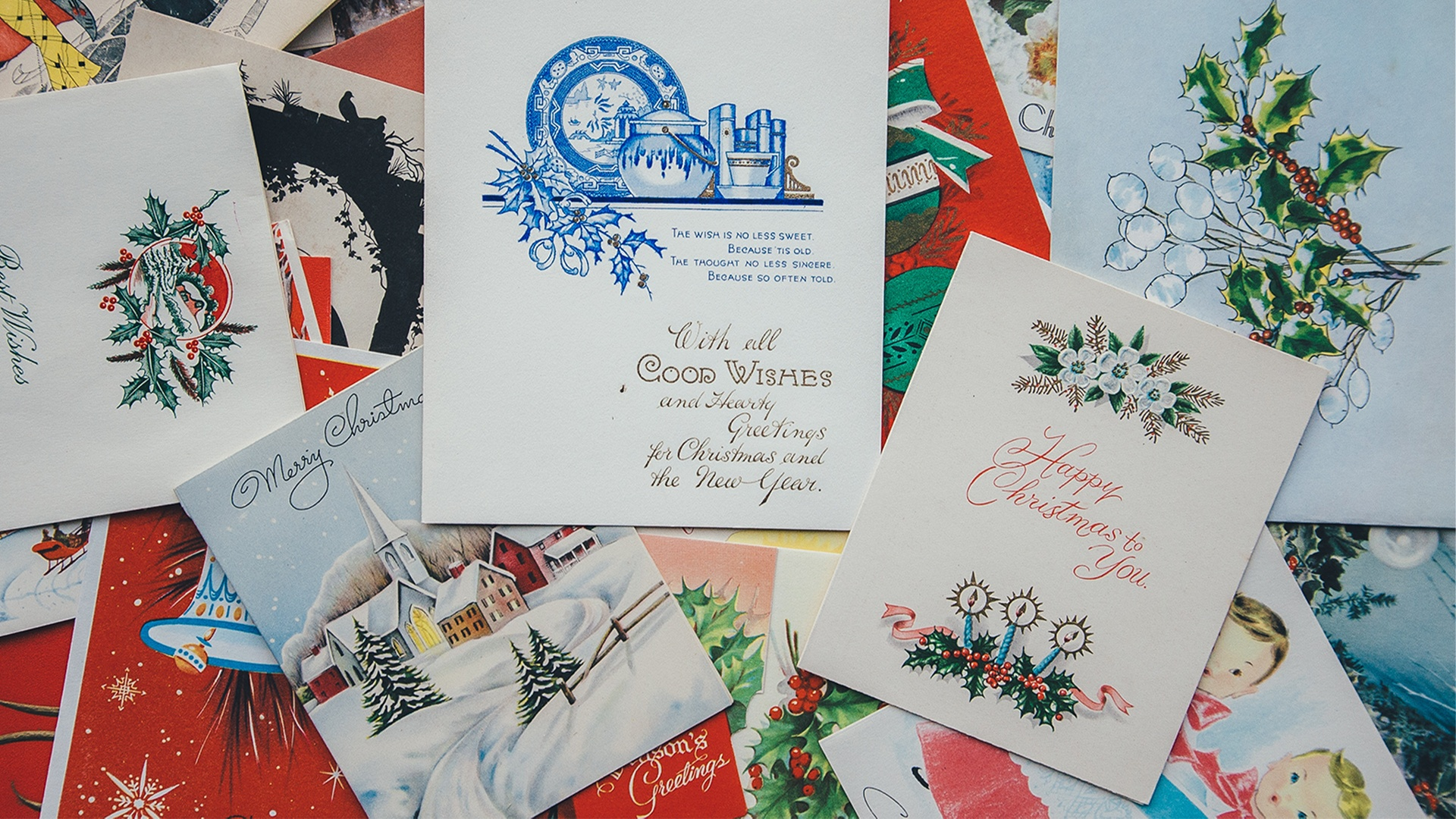 OUTSHINERY-HolidayCards.jpg