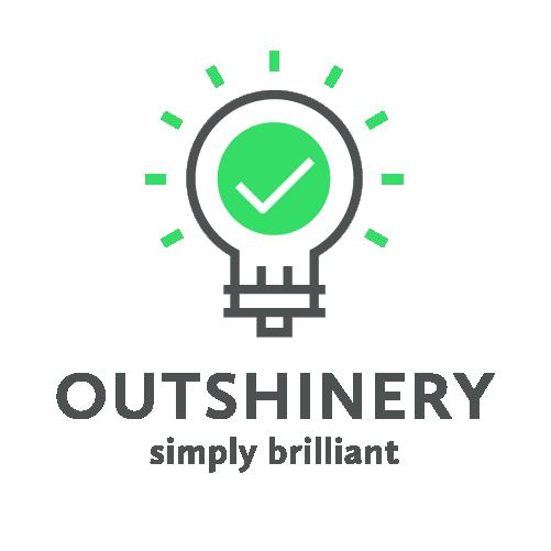 OUTSHINERY-Logo+Tagline