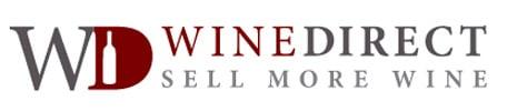 WineDirect_Logo.jpg