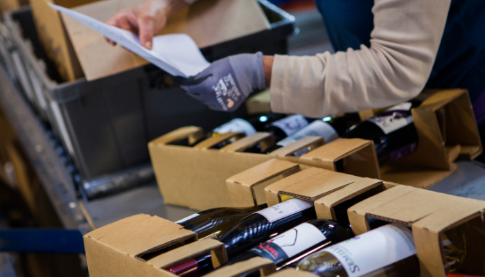 wine-warehouse-shipping-packaging
