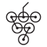 winedirect-grapes-icon