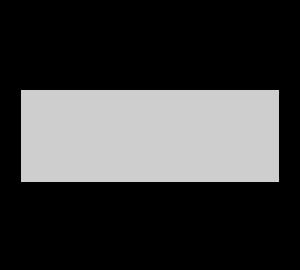 DAOU_Logo_Web