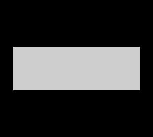 gloria-ferrer