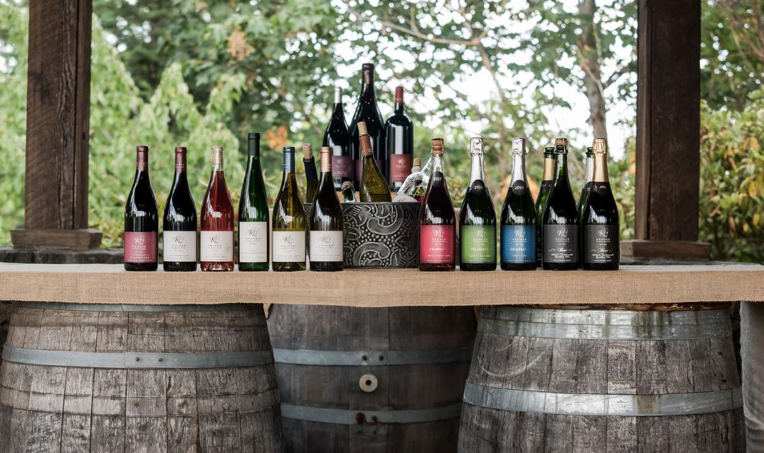 kramer-vineyards-oregon