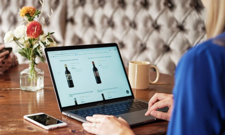 shopping-for-wine-desktop-computer